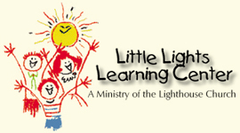 Lovely Little Lights Learning Center, Vancouver Washington Awesome Ideas